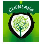 Clonlara School – Programa em Português