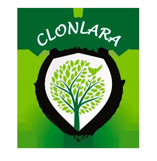 Clonlara School – Programa Português
